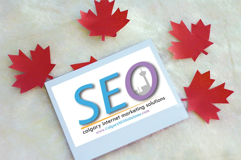 Since You May See, Finding Calgary SEO Companies Is Not Hard